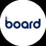 bi board