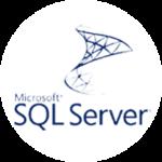 sql server express
