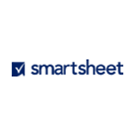 smartsheet power bi