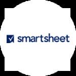 smartsheet power bi