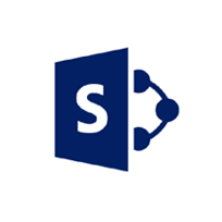 sharepoint collaboration tools